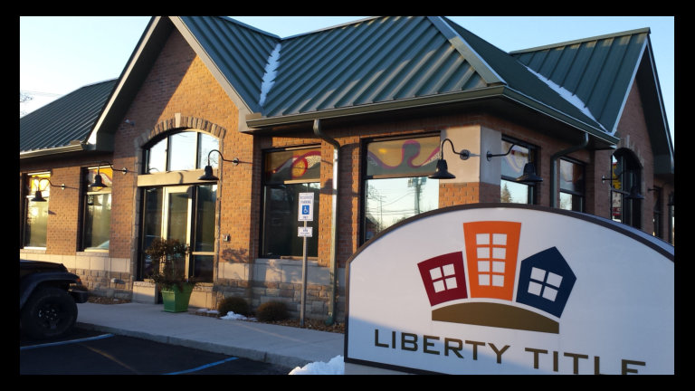 liberty-title-company-brighton-michigan-location