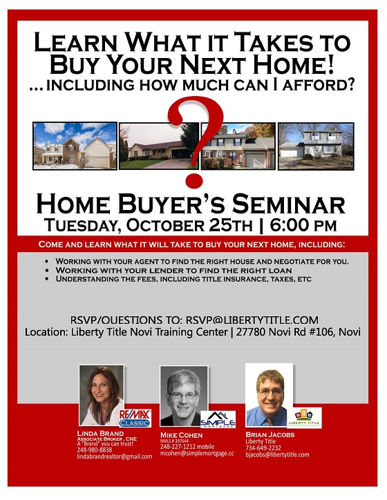 homebuyer-seminar-brian-jacobs